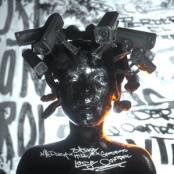Meduza + Becky Hill + Goodboys - Lose Control